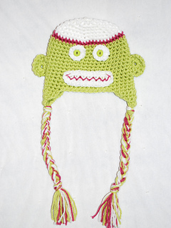 Sock_monkey_small2
