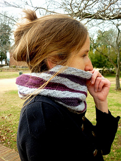Jamestowncowl1small_small2