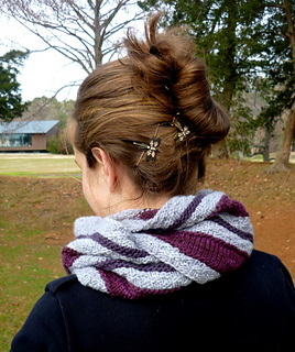 Jamestowncowl3small_small2