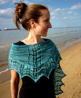 Coastlineshawl1small_small2