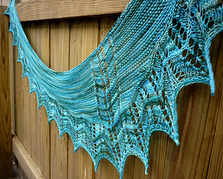 Coastlineshawl4small_small2