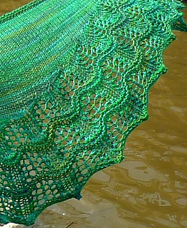 Wavelineshawl5_small2