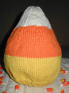 Candycorn_small2