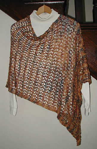 Lightlacyponcho_medium
