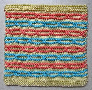 Ck_chain_stripes_photo_small2