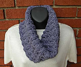 Chillchasercowl_small2