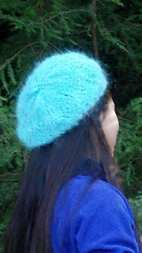 2011-12-04_10-17-07_580_medium