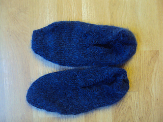 2012__slippers_for_dad_small2