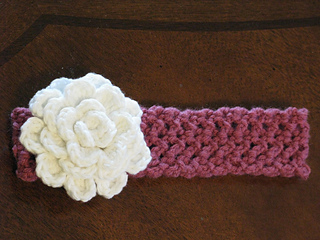 Headband_pink-white_small2