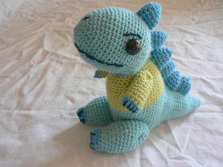 Finished_disgruntled_dino_small2