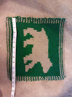 Bear_square_small2