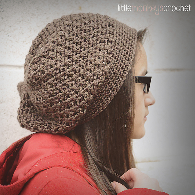 Crochet Patterns Medium Weight Yarn : Yarnias Online Shop