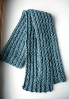 Knitting_017b_small2
