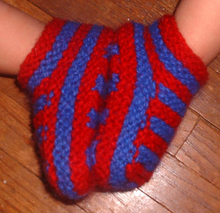 Redblue_stripeyslippers_small2