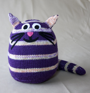 Cat_mr_tibbles_small2
