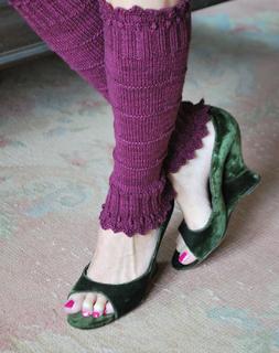 Velvet_slippers_tall_sm_copy_small2