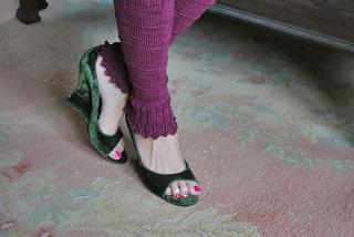 Snapseed_velvet_slippers_sm_copy_small2