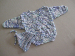 Butterfly_stitch_done_small2