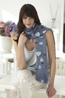 Vks10scarves_06_small2