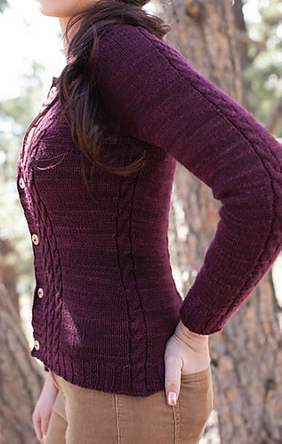 Sylvania-cardigan_detail2_medium