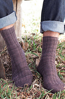 Woodcutter-socks_250_small2