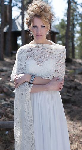 White-queen-stole_detail1_medium