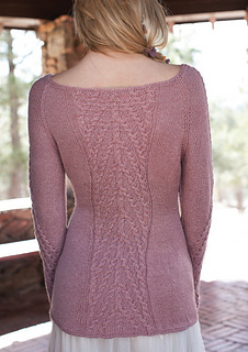 Hunger-for-rampion-pullover_detail2_small2