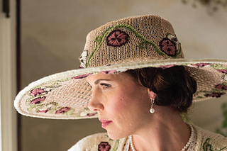 English_garden_hat_pic1_small2