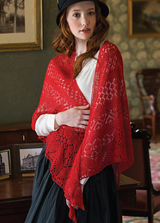 Fire_and_rose_shawl_khmeleva_pic1_small2