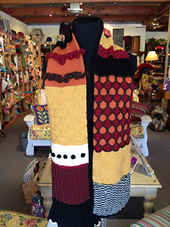 My_road_map_scarf_small2