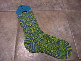 2009_0112socksandscarf0011_small2