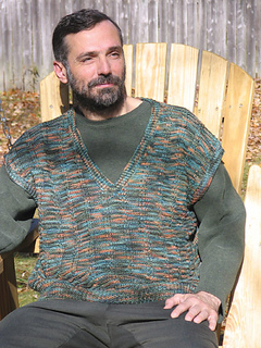 Pattern_368_big_small2