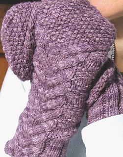 Pattern_378mitts_big_small2