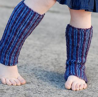 Leggings_detail_small2