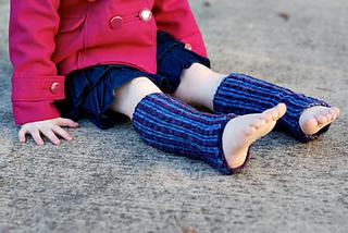Leggings_02_small2