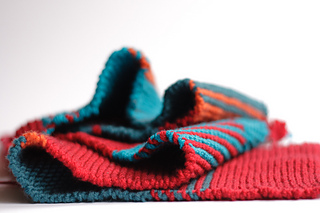 Scarf-6258_small2