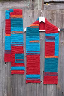 Londonleo_scarf-6445_small2