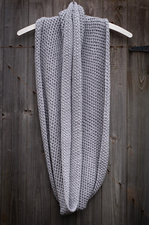 Rattelsnake_cowl-7008_small2