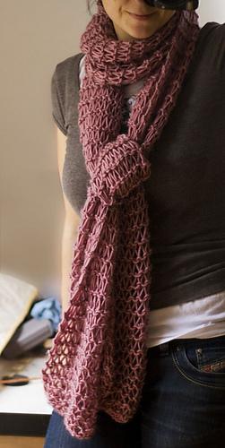 Weekend_scarf_medium