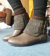Boot_cuff2_small