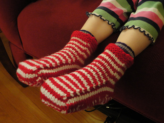 Slippers_013_small2