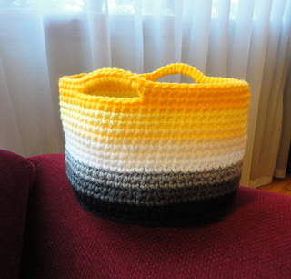 Basket_011_small2