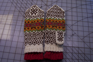 July_mystery_mitten_kal_clue__6_001_small2