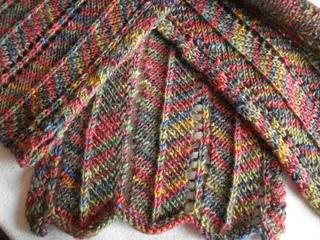 Knitting_2010_006_small2
