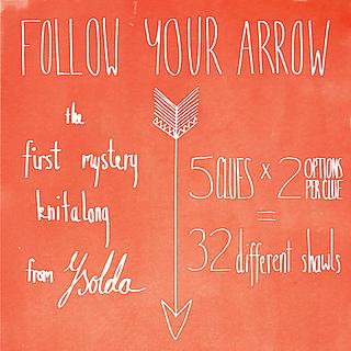 Followyourarrow_square_medium2_medium_small2