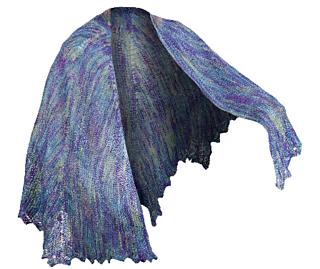 Easy_shawl_small2
