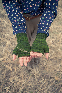Knitscene-fall-2013-june2_small2