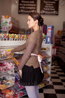 Knitscene-fall-2013-pennycandy1_small2