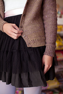 Knitscene-fall-2013-pennycandy3_small2