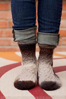 Terrace-socks_small2